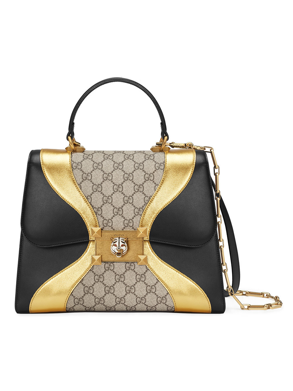 Gucci Medium GG Marmont 2.0 Matelassé Leather Shoulder Bag   Nordstrom