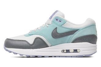 shoes nike air max air max grey tiffany blue