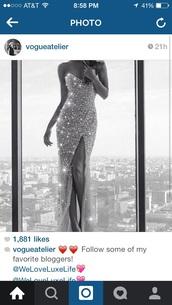 dress,anastasia ballet gown