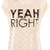 ROMWE | Yeah Right Pink Lace T-shirt, The Latest Street Fashion