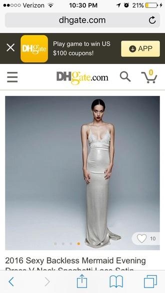 dress prom prom dress maxi dress
