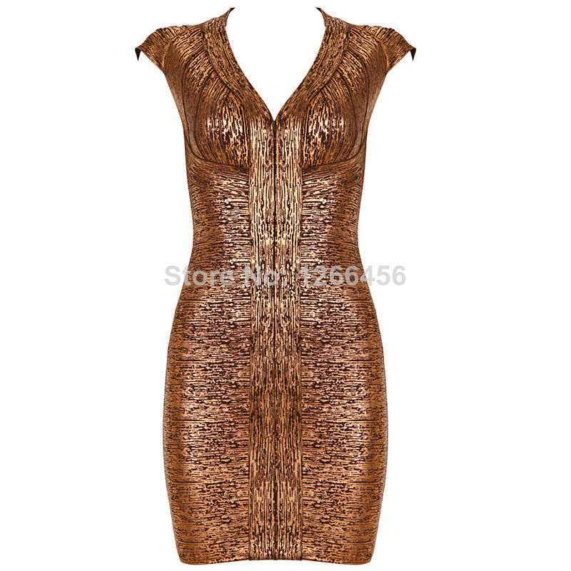 Aliexpress.com : Buy Wholesale Women Hot Sale Striped Criss on Bust Off Shoulder Spaghetti Strap Apricot Unique Sexy Bandage Dress H169 Free Shipping from Reliable dress long sleeve tunic dress suppliers on Lady Go Fashion Shop