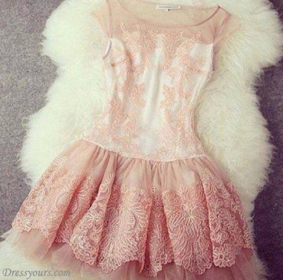 short dress dress cute dress glitter dress pink dress