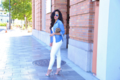 ktr style,top,jeans,shoes,bag,h&m,american apparel,zara,leopard print,streetwear,Silver sandals,silver high heels sandals
