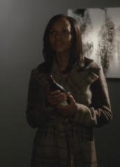 kerry washington,scandal,coat