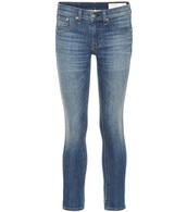 jeans,skinny jeans,blue