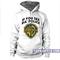 If you see da police warn a brother hoodie - teenamycs