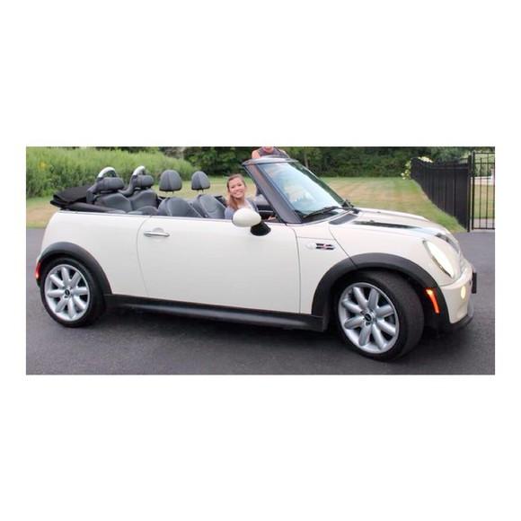 mini car mini cooper mini usa mini cooper s convertible style me accessories car accessories