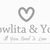 Lowlita&You - Pulseras y complementos para ti