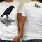 Bandshop :: kaizers orchestra :: girl shirts / skinny tees