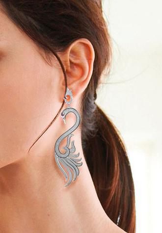 jewels pave diamond pave diamond earrings handmade earrings women earrings silver earrings gold earrings dangle earrings animal earrings dangler earrings earrings for women fashion jewelry fashion earrings designer earrings wholesale jewelry' jewelry manufacturer jewelry supplier earrings manufacturer earrings supplier earrings dealer jewelry trader