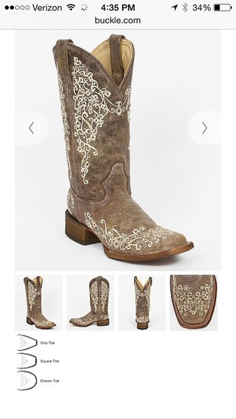 shoes, cowboy boots, cowgirl boots