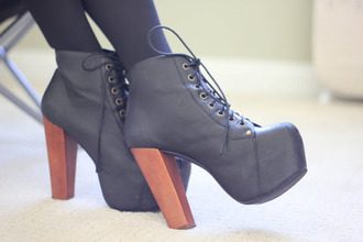 shoes jeffrey campbell litas
