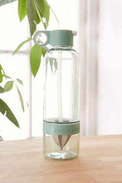 home accessory sport water bottle sportswear water bottle water kitchen