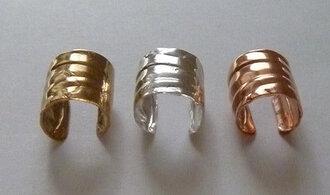 jewels ear cuff jewelry