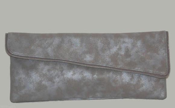 bag purse clutch style fashion
