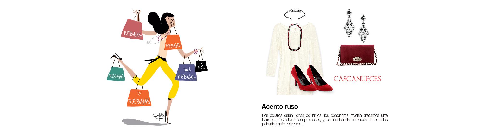AGATHA tienda online, pulseras, charms, collares, anillos, pendientes, relojes ...