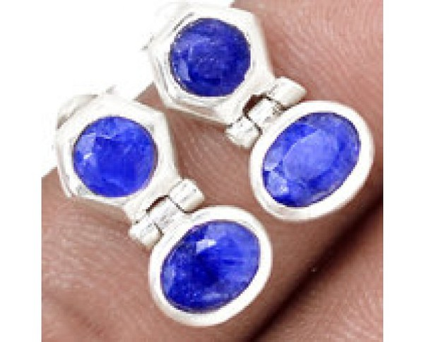 jewels handmade jewelry gemstone sterling silver studs stainless steel studs charm studs