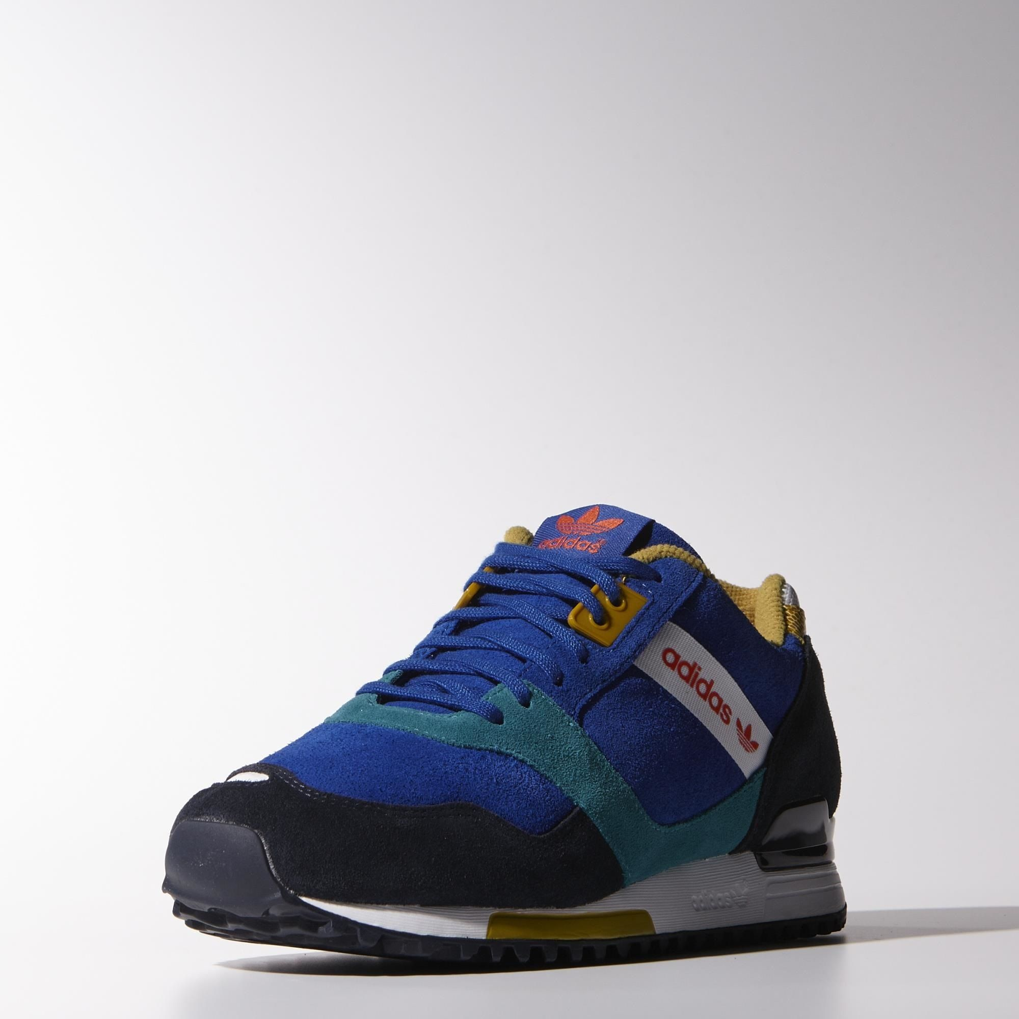 adidas ZX 700 Contemp Shoes | adidas Deutschland
