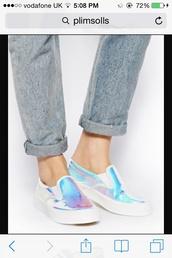 shoes,dialog plimsolls