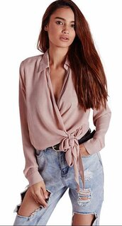 top,nude,nude shirt,nude shirt cropped,crop tops,cropped,beige,khaki,turn down shirt,long sleeves,style,stylish,urban,sexy,sexy shirt,casual,casual beige top,bow,bow front,chiffon shirt,turn down chiffon shirt,sexy casual shirt,jeans top,jeans blouse,jeansshirt,jeans shirt,street,streetwear,streetstyle,office outfits,officeoutfits,office top,musthave,preppy,preppy shirt,cropped shirt,fashion top,fashion shirt,fashion blouse,fashion toast fashion vibe,fashion is a playground,fashionista,preppy fahionist,preppy fashionist,fashion coolture,fashion inspo,girly,girly wishlist,ivory,summer,spring outfits,spring,moraki,blouse,dress,28719,t-shirt,loose shirt,style scrapbook,longsleeve crop top