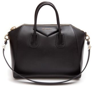 bag handbag purse givenchy knock offs