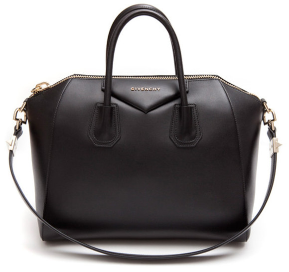 givenchy bag handbag purse knock offs