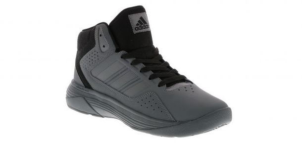 shoes adidasbasketballshoes adidasilationbasketballshoes