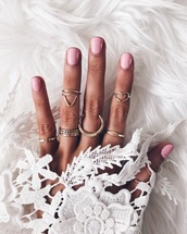 jewels,jewelry,gold ring,knuckle ring,ring,gold jewelry,accessories,Accessory