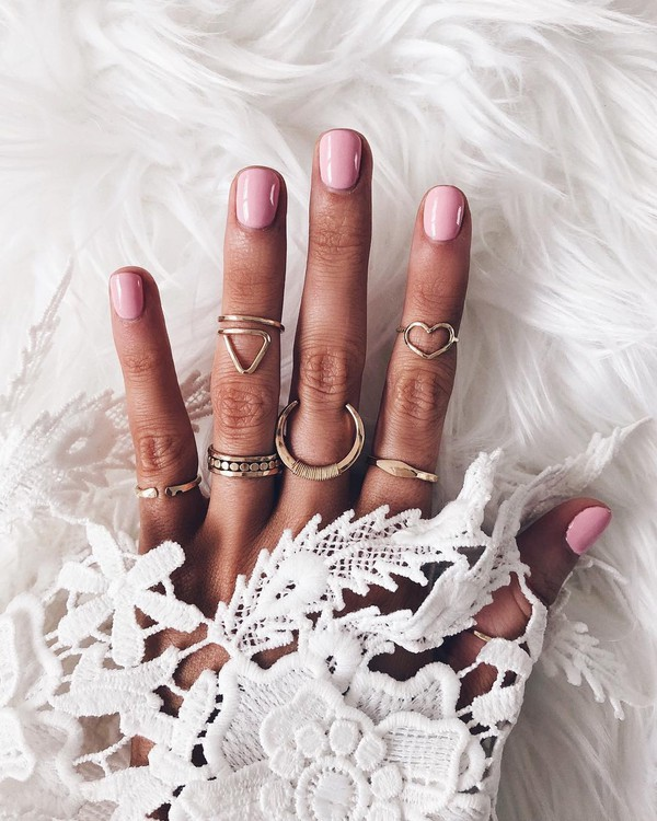 jewels jewelry gold ring knuckle ring ring gold jewelry accessories Accessory