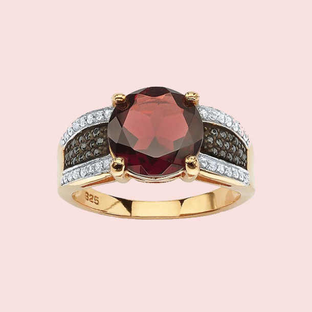 Jewels gemstone ring engagement ring t ideas gold jewelry