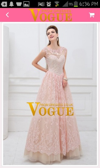 dress prom dress jovani prom dress pink prom dress lace prom dress high low cheap prom dress pink bow prom dress retro prom dresses long retro prom dresses high low prom dresses evening dress cocktail dresser evening dresses elegant evening dress discount evening dresses silver evening dress sexy evening dresses shining evening dress
