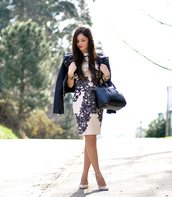 petit and sweet couture,dress,shoes,bag