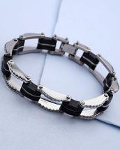 jewels,end of season sale,mens designer bracelets