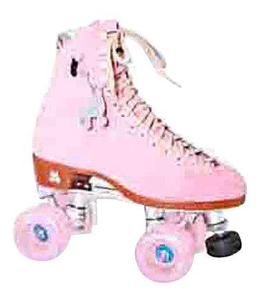 Moxi Roller Skates Lolly Roller Skates - Free Shipping