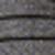 Marled Boyfriend Sweater | FOREVER 21 - 2060810499
