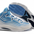Air Nike Jordan Aero Mania UNC With Color University Blue and Navy/White Color - Mens -  Jordan Aero Mania Mens