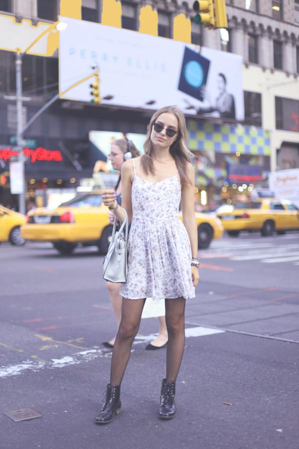 classisinternal dress shoes bag sunglasses jewels