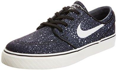 a9776870852c shoes