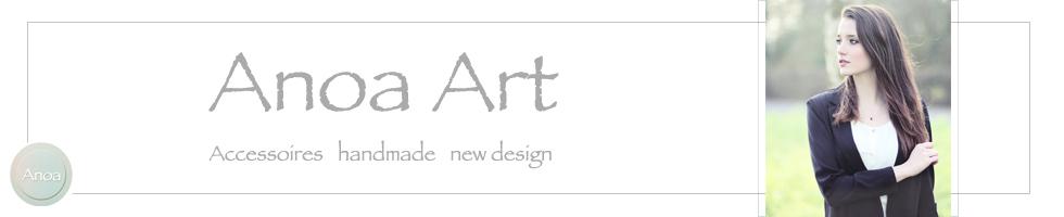 AnoaArt - 613 einzigartige Produkte ab € 0.1 bei DaWanda