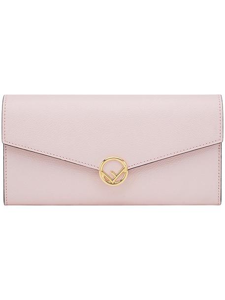 mini women bag mini bag leather purple pink