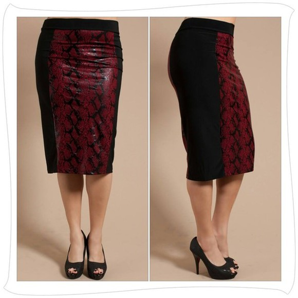 kate middleton skirt midi skirt
