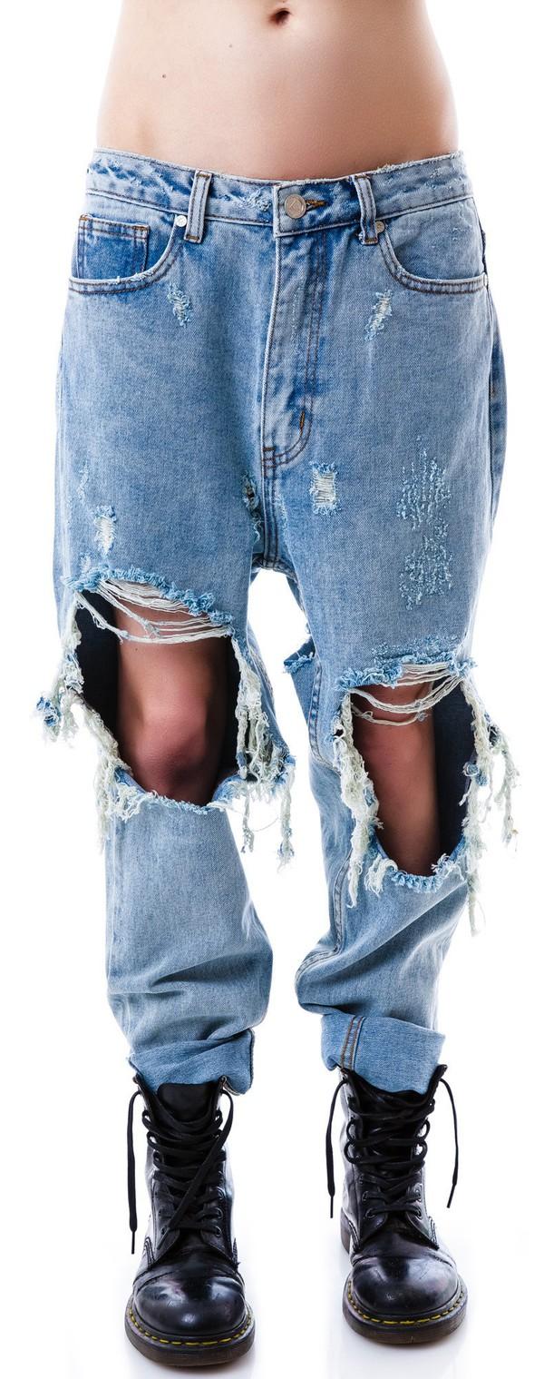 jeans twerk jeans