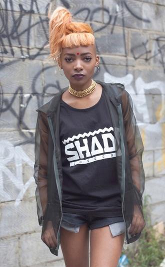 jacket mesh black tumblr grunge grunge jacket grunge cool grunge