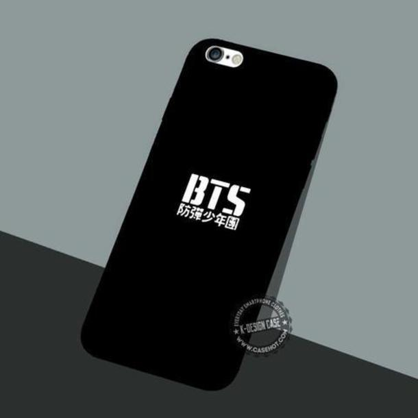 low priced fb61c ef068 Find Out Where To Get The Phone cover