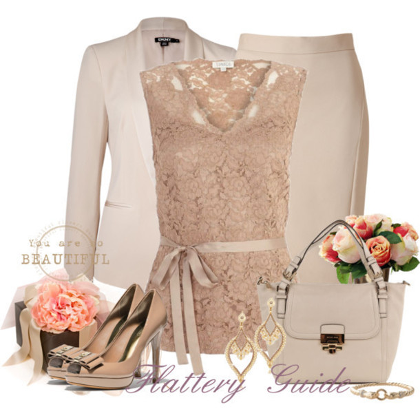 blouse stone lace blouse