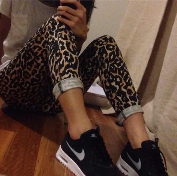 shoes black nike air max air max