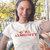 Girl Almighty Shirt, Feminism T-shirt, Girl Power Tshirt, Unisex Style, Girls Shirt 100% Cotton