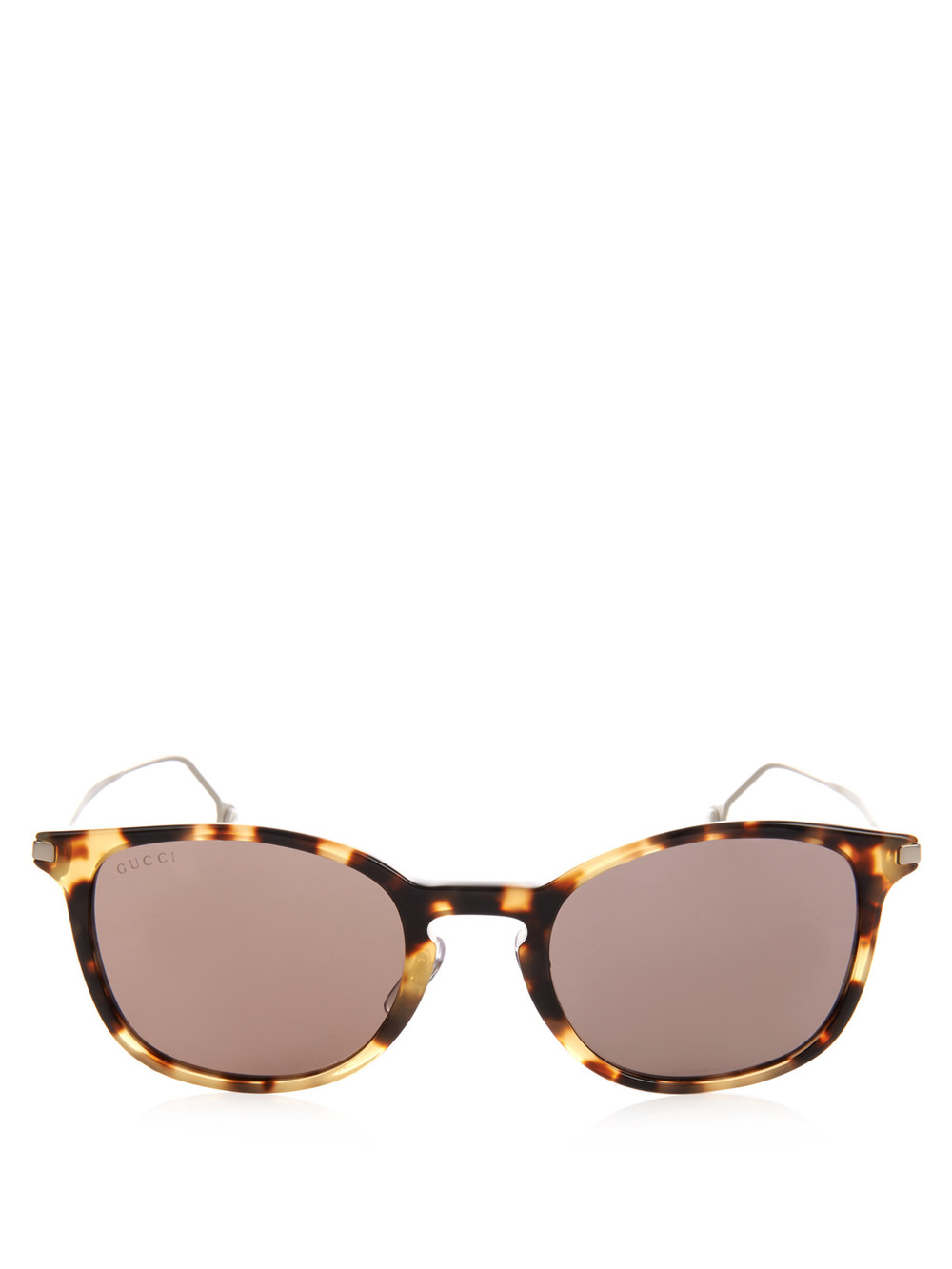 Amazoncom gucci eyeglasses