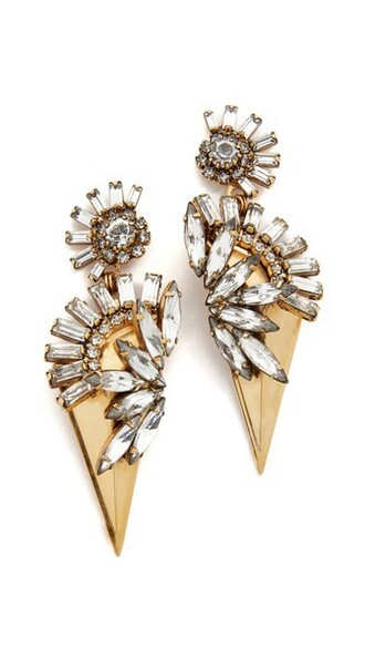 earrings jewels